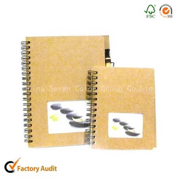 Best Selling Plastic Binding Spiral